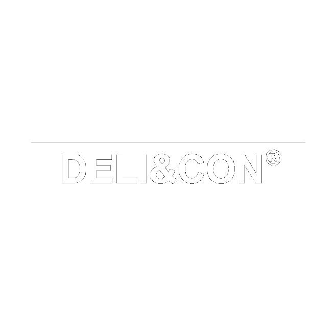 DELICON